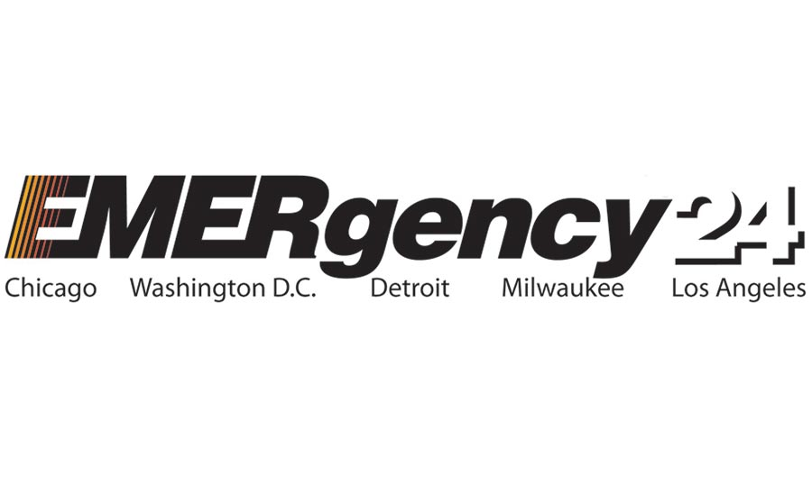 EMERgency24 Offers Two-Way, Multi-Media Mass-Communications System
