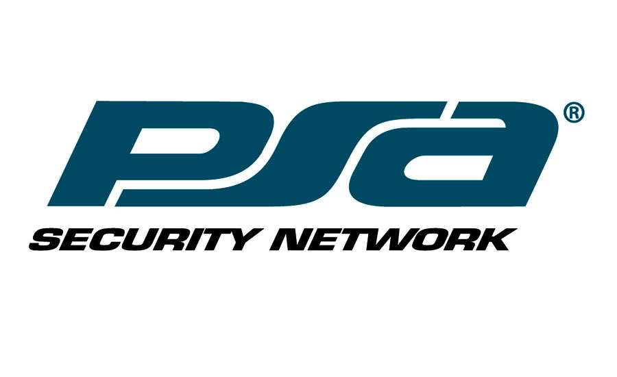 PSA Security Network to Enter Pro Audio-Visual & Communications MarketU.S. Department of Homeland Security Grants Databuoy Safety Act Designation Protections