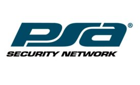 U.S. Department of Homeland Security Grants Databuoy Safety Act Designation Protections