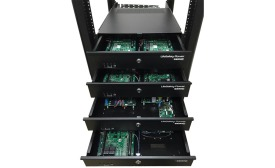 LifeSafety-Power_FlexPower-Gemini_RGM_rack.jpg