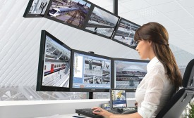 bosch_video_management_system_now_offers_enhanced_analytics_and_global_surveillance.jpg