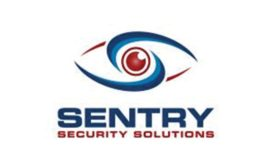 Sentry Security Solutions Secu.res Additional Funding