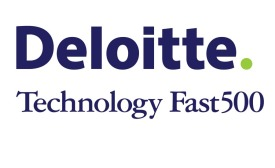3xLOGIC Ranked 321 in Deloitte's 2016 Technology Fast 500