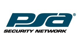 PSA Security Network to Enter Pro Audio-Visual & Communications Market