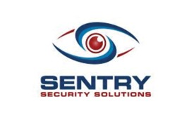 Sentry Security Solutions Secures Additional Funding
