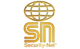 Security-Net Partners With Sales Training Firm