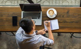 The Power of Written Communication