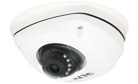 Wi-Fi Camera Brings Key Advantage To Surveillance