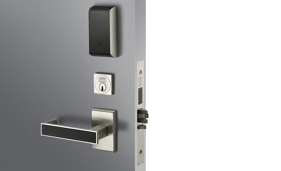 Integrators should install wireless access solutions at their own facilities to get more comfortable with their features