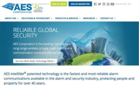 AES Releases Coax Blog