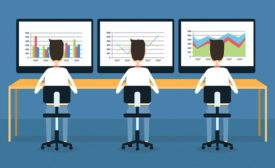 5 Trends in Operational Software You Can't Afford To Ignore