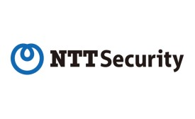 NTT Security Launches Global Threat Intelligence Center