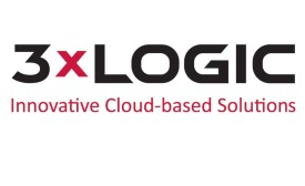 3xLOGIC & Bold Technologies Partner to Offer Advanced Video Solution