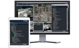 PureTech PureActive 14 Geospatial Video Management Software SDM Magazine November 2017