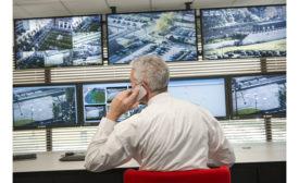 Bosch Security Systems Video Analytics SDM