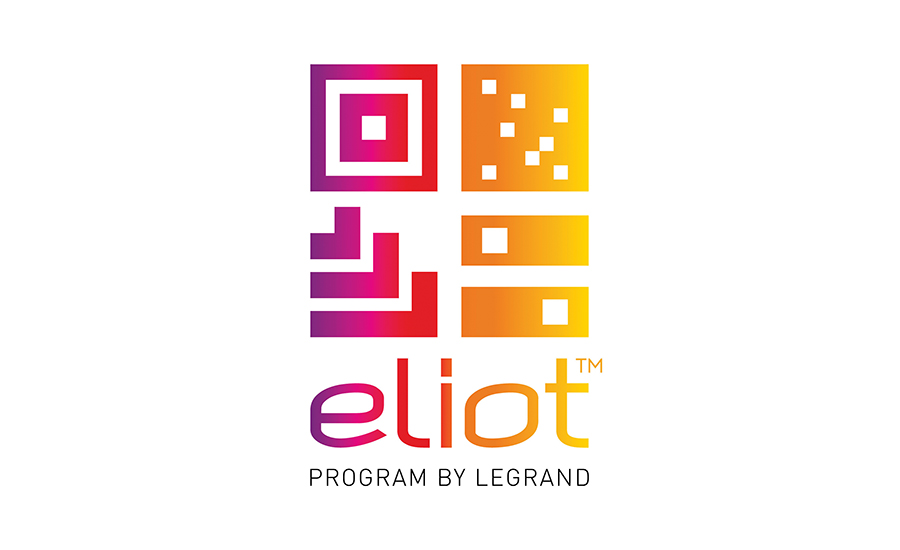 Eliot Program