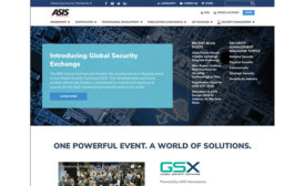 ASIS International Launches New Website and Online Community - SDM Magazine