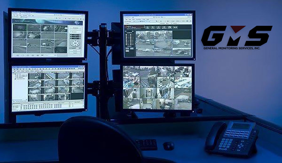 Central Station Trends - Video Monitoring - General Monitoring Services - SDM Magazine