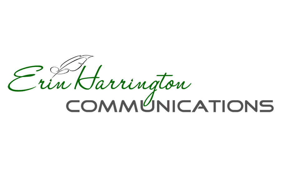 Erin Harrington Communications