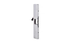 Camden Door Controls' CX-ED1259L Grade1 RIM Door Strike - SDM Magazine