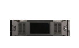 Dahua DHI-IVSS7016DR Network Video Recorder - SDM Magazine