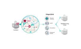 Genetec Citigraf - SDM Magazine