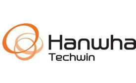 Hanwha Thermal Cameras - SDM Magazine