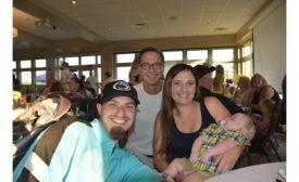 Bryan Cipoletti and the Duran Family_DSC_2536
