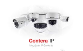 AV-ConteraIP-Camera-Family