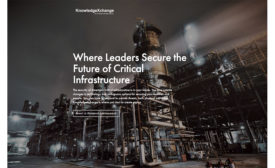 KnowledgeXchange's New Website - SDM Magazine