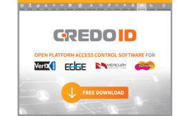 Midpoint Security CredoID - SDM