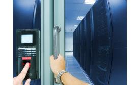 Access Control: Advice About Top Verticals - SDM Magazine