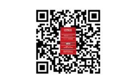 Cypress Integration Solutions - SDM Magazine