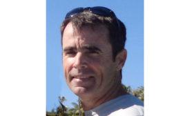 Larry Folsom - PPVAR President - SDM Magazine