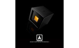 Anthem One LED Lighting - SDM Magazine
