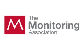 The Monitoring Association New Training Course - SDM Magazine