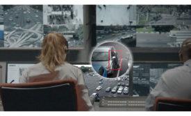 Agent-Vi_Detection-Smart-Cities-July2018