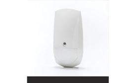 DMP Motion Detector