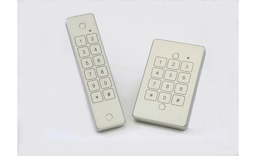 Dortronics_8160 Digital Keypad.jpg-July2018
