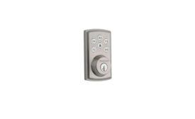 Kwikset SmartCode 888 Smart lock