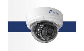 Vicon Dome Camera V800D