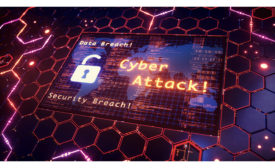 Securing VMS Against Cyber Attacks - SDM Magazine