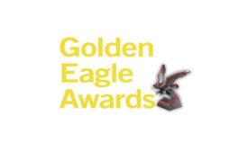 Golden Eagle Awards 2018 - SDM Magazine