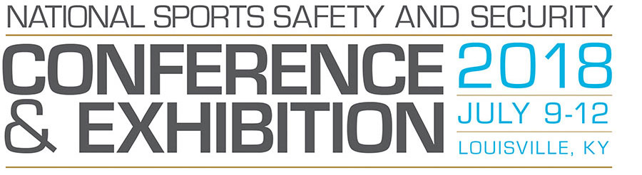 National Sports Safety and Security Conference and Exhibition 2018 - SDM Magazine