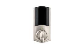 Kwikset Smart Lock SDM