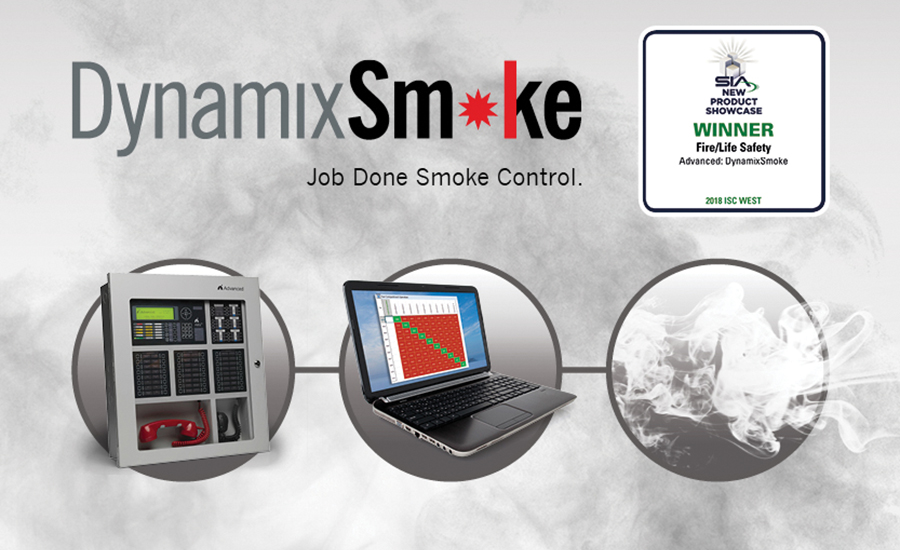 Smoke-Solution-Assists-Controllers-DynamixSmoke-SDM