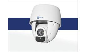 VICON 360 CAMERA