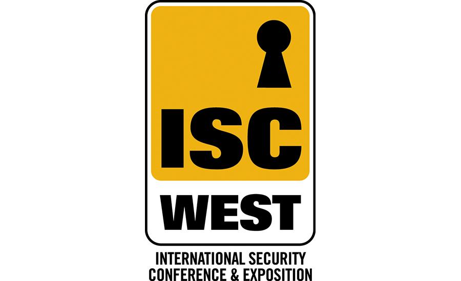 Trade Show News: ISC West | 2018-03-01 | SDM Magazine