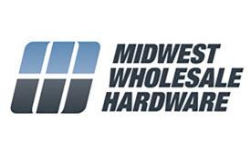 Midwest Wholesale Hardware - SDM Magazine