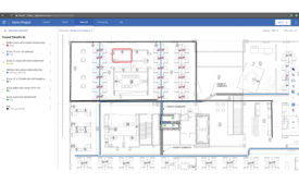 Esticom released the second version of its cloud-based construction estimating software solution - SDM Magazine